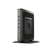 HP Flexible Thin Client t620  F5A54ATABD
