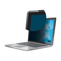 "3M Privacy Filter for 11.6"" Edge-to-Edge Widescreen Laptop (7100095967)"