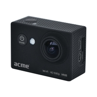 Acme Right Now VR05 (164107)
