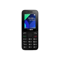 Alcatel 1054D (1054D-3BALDE1-1)