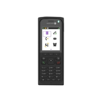 Alcatel-Lucent 8262 DECT (3BN67345AA)