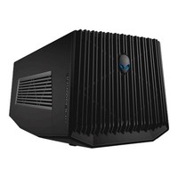 Alienware Graphics Amplifier (452-BBQS)