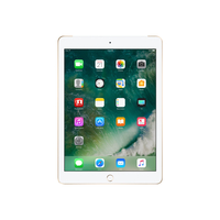 Apple 9.7-inch iPad Wi-Fi + Cellular (MPG52FD/A)