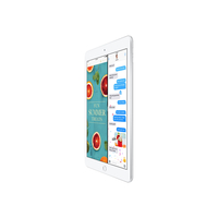 Apple 9.7-inch iPad Wi-Fi (MP2G2FD/A)
