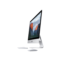 Apple iMac mit Retina 5K Display (MK462D/A-037588)