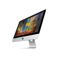 Apple iMac mit Retina 5K Display (Z0SCMK482S2000185811)