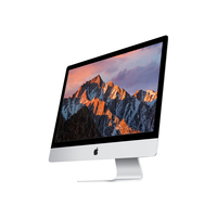 Apple iMac with Retina 4K display - All-in-One (Komplettlösung) - Core i5 3 GHz - 16 GB - 1 TB -