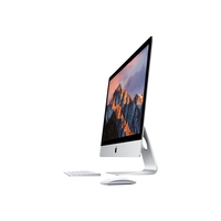 Apple iMac with Retina 4K display (Z0TLMNE02S2000288492)