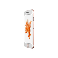 Apple iPhone 6s (MN122ZD/A)