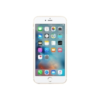 Apple iPhone 6s Plus (MN2X2ZD/A)