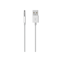 Apple iPod shuffle USB Cable (MC003ZM/A)
