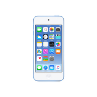 Apple iPod touch (MKHV2FD/A)