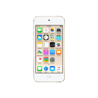 Apple iPod touch (MKWM2FD/A)
