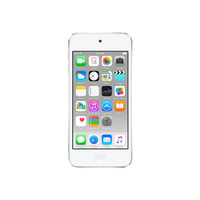 Apple iPod touch (MKWR2FD/A)
