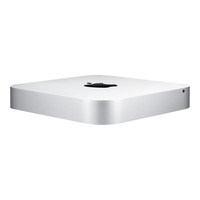 Apple Mac mini (MGEM2D/A_Z0R6_9_CTO)