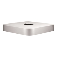 Apple Mac mini (MGEN2D/A_Z0R7_47_CTO)