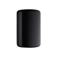 Apple Mac Pro (Z0PKME253S2000093719)