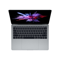 Apple MacBook Pro mit Retina display (MLL42_Z0SW_649_CTO)