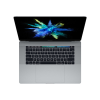 Apple MacBook Pro with Touch Bar (MLH32_Z0SG_856_CTO)