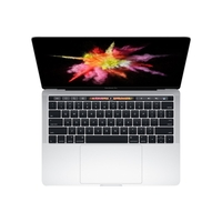 Apple MacBook Pro with Touch Bar (MNQG2D/A-048702)