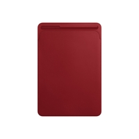 Apple (PRODUCT) RED (MR5L2ZM/A)