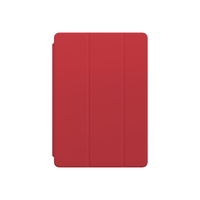 Apple Smart (PRODUCT) RED (MR592ZM/A)