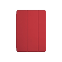 Apple Smart (PRODUCT) RED (MR632ZM/A)