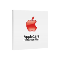 AppleCare Protection Plan (MF218D/A)