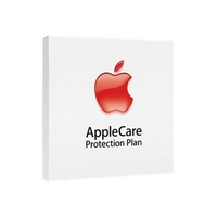 AppleCare Protection Plan (MF219D/A)