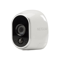 Arlo Add-on HD Security Camera VMC3030 (VMC3030-100EUS)