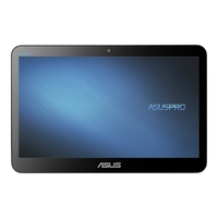 ASUS All-in-One PC A4110 (90PT01H1-M04720)