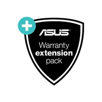 ASUS Warranty Extension Package Local Virtual (...