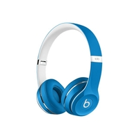 Beats by Dr. Dre Solo2 (ML9F2ZM/A)