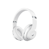 Beats Studio Wireless (MP1G2ZM/A)