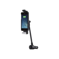 Belkin Car Navigation + Charge Mount (F8J132BTBLK)