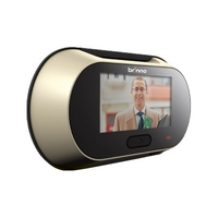 Brinno Peephole Viewer PHV132514 (PHV132514)