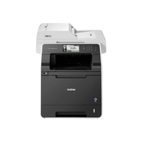 Brother MFC-L8850CDW (MFCL8850CDWG1)
