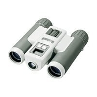 Bushnell ImageView 11-1026 (111026)