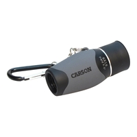 Carson MiniMight MM-618 (MM-618)