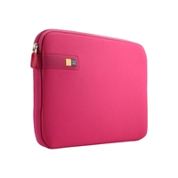 "Case Logic 10-11.6"" Chromebooks/Ultrabooks Sleeve (LAPS111PI)"