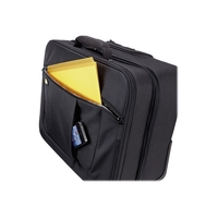 Case Logic Laptop and iPad Roller (ANR317K)