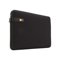 Case Logic Netbook Sleeve (LAPS111K)