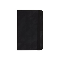 Case Logic SureFit Slim Folio for 8´´ Tablets - Flip-Hülle für Tablet