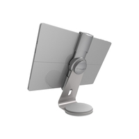 Compulocks Cling Stand - Universal Tablet Count...