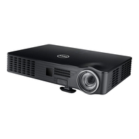 Dell Mobile Projector M900HD (210-ABJN)