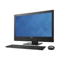Dell OptiPlex 7440 (DM9DC)
