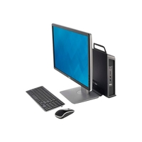 Dell OptiPlex Micro All in One Mount (492-BBRS)