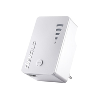 devolo ADVANCED WLAN Repeater ac (9793)