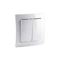 devolo Home Control Funkschalter (9406)