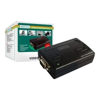 DIGITUS VGA booster DS-53900-1 (DS-53900-1)